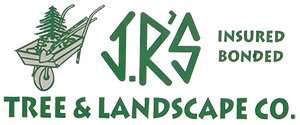 JR's Tree Service and Landscape